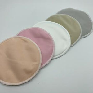 Reusable Breast Pad - Choose Your Colour