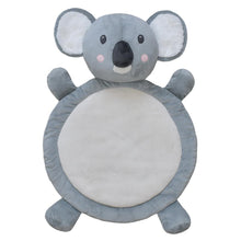 Load image into Gallery viewer, Koala Play Mat