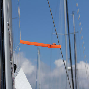 SeaEQ Hook´n-Loop Tape HLT - A.W. Niemeyer Deutschland