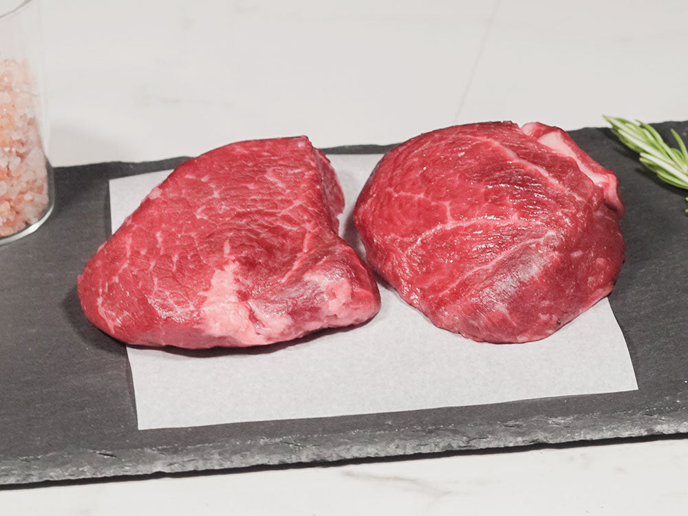 Wodagyu Top Sirloin Filet