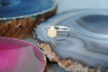 Drop of Love Ring