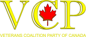 Veterans Coalition Party of Canada