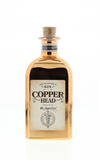 Copper Head Gin 50CL