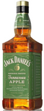 Jack Daniel's Apple 70CL