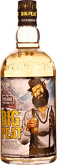 Douglas Laing's Big Peat Vienna Edition No.2 70CL - Aristo Spirits
