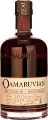 The New Zealand Whiskey Collection The Oamaruvian 50cl - Aristo Spirits