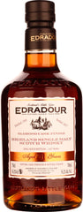 Edradour 21 years 1995 Oloroso Sherry Cask Strength 70CL - Aristo Spirits