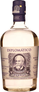 Diplomatic Planas 70CL - Aristo Spirits
