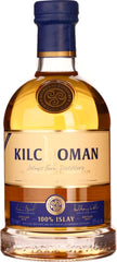 Kilchoman 100% Islay 7th Edition 70CL - Aristo Spirits