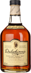 Dalwhinnie Triple Matured Friends of the Classic Malts 70CL - Aristo Spirits