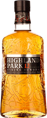 Highland Park 12 years Viking Honor 70CL - Aristo Spirits