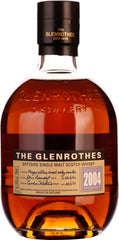The Glenrothes Vintage 2004-2017 70CL - Aristo Spirits
