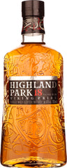 Highland Park 18 years Viking Pride 70CL - Aristo Spirits