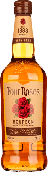 Four Roses 70CL - Aristo Spirits
