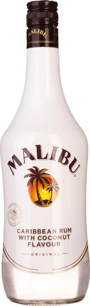Malibu 70CL - Aristo Spirits
