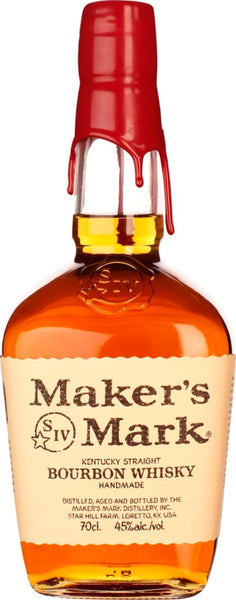 Maker's Mark 70CL - Aristo Spirits