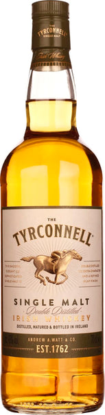 Tyrconnell Single Malt 70CL - Aristo Spirits