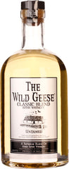 Wild Geese Classic Blend 70CL - Aristo Spirits