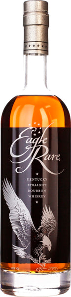Eagle Rare 10 years 70CL - Aristo Spirits