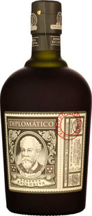 Diplomatico Reserva Exclusiva Rum 70CL - Aristo Spirits