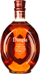 Dimple 15 years 1LTR - Aristo Spirits