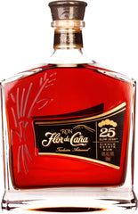 Flor de Cana Centenario 25 years 70CL - Aristo Spirits
