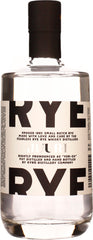 Juuri Rye Whiskey 50cl - Aristo Spirits