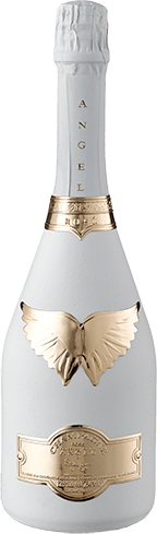 ANGEL ROSE CHAMPAGNE 75CL