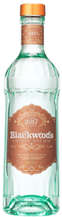 Blackwoods Strong 60% - Aristo Spirits