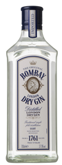 Bombay Original London Dry - Aristo Spirits