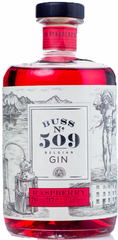 Buss N ° 509 Raspberry - Aristo Spirits