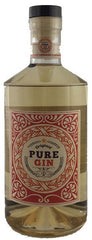 Pure Gin Original - Aristo Spirits