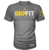 BKNFIT Performance Top