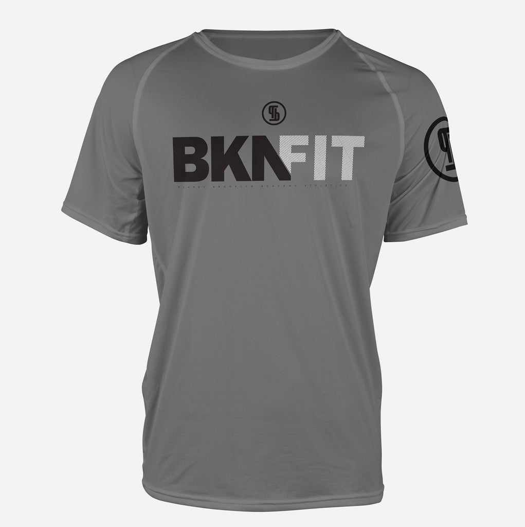 BKNFIT Women's Performance Top