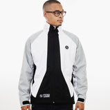 Alpha Digital Tech Jacket