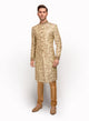 sonascouture - Fully Embroidered Sherwani MM021