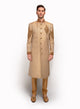 sonascouture - Traditional Brocade Sherwani MM048