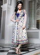 sonascouture - Bridal Royal Anarkali W149A
