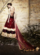 sonascouture - Enchanting Anarkali W242