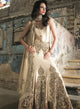 sonascouture - Heavy Gold Bridal W285