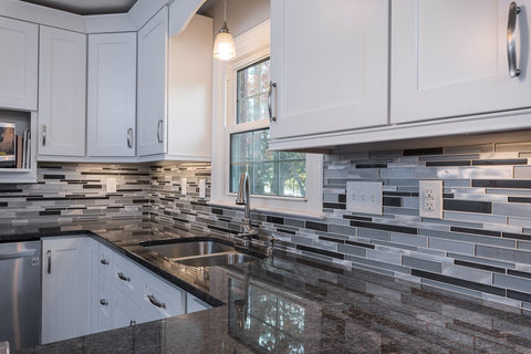 Why You Can T Go Wrong With Kitchen Backsplash Tile Oasis Tile