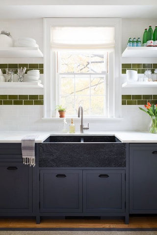 first-rate kitchen backsplash