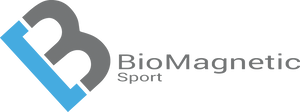 BioMagnetic Magnetic Supports Wraps and Insoles Logo