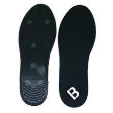Load image into Gallery viewer, Magnetic Gel Reflex Insoles