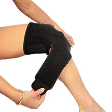 Load image into Gallery viewer, Magnetic Knee Support - BioMagnetic Sport