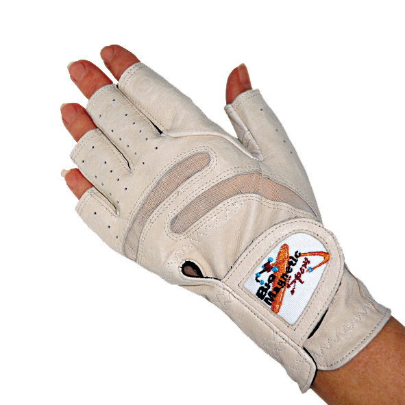Magnetic Reflex Glove