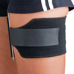 Magnetic Muscle Wrap - BioMagnetic Sport