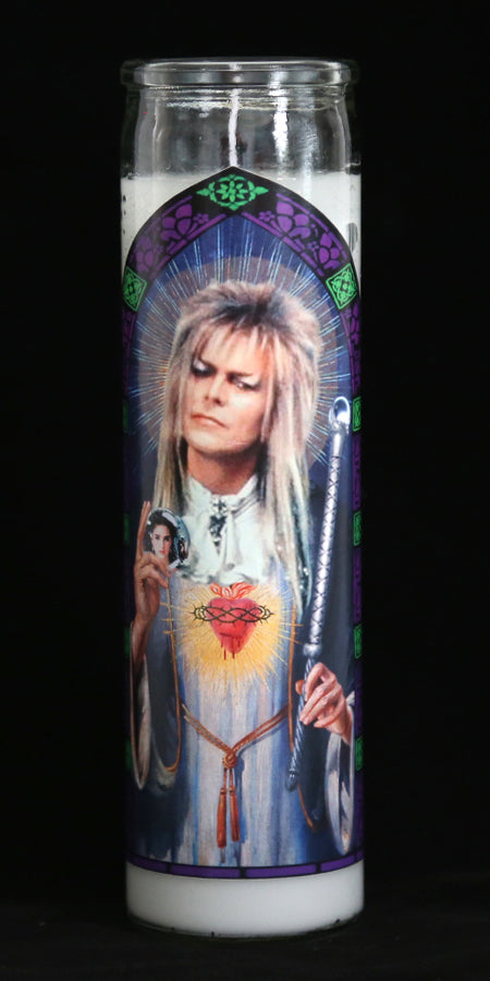 Saint Goblin King