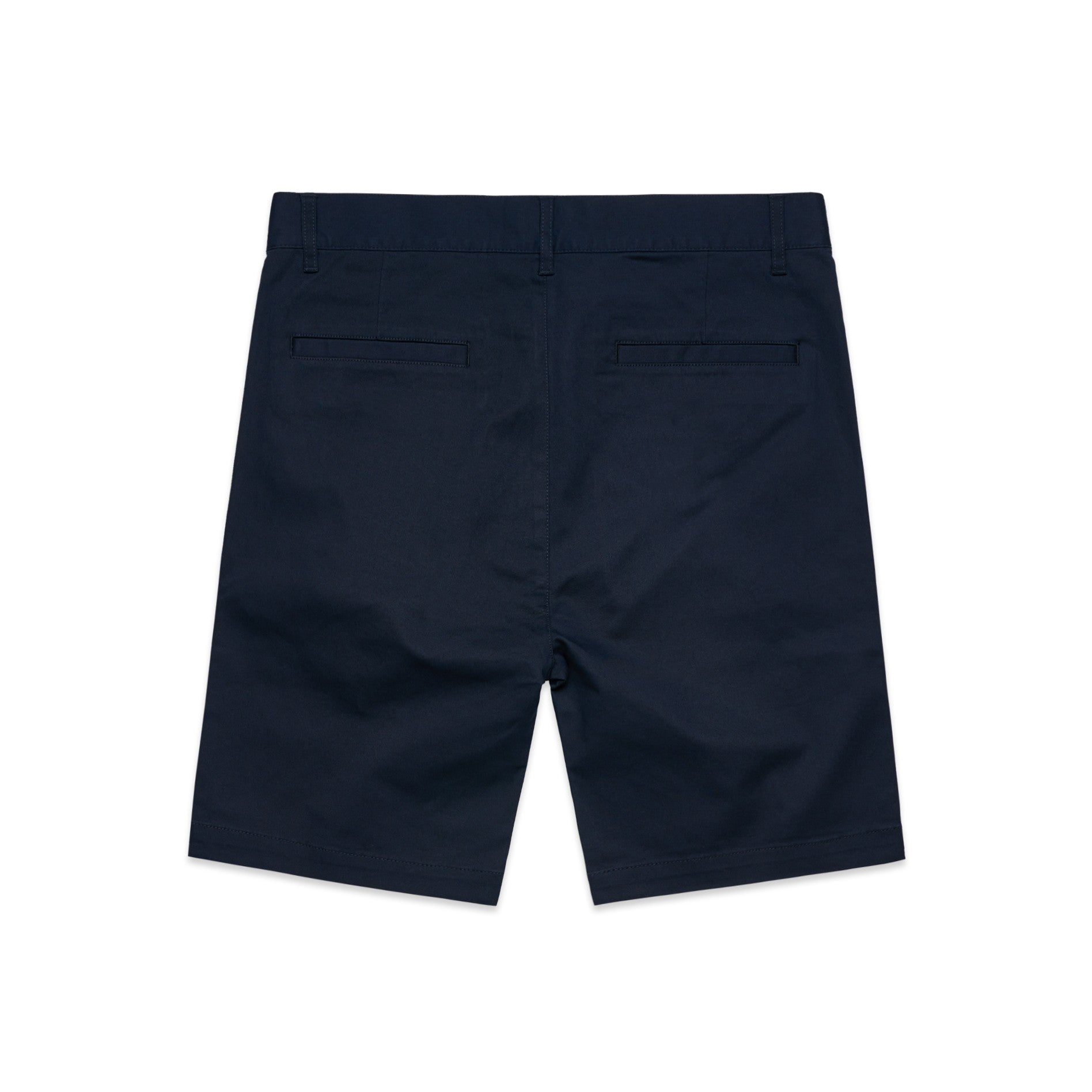 MENS CAUSAL SHORTS