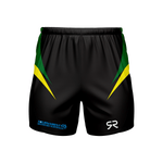 MENS AUSTRALIAN WATERSKI TEAM  SUPPORTERS SHORTS